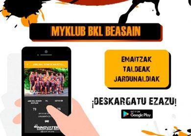 bkl-app-insta-2