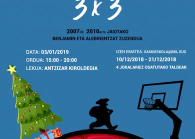 3x3-bkl