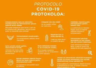PROTOCOLO-COVID_WP